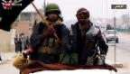 Video «Hotline gegen Dschihadisten» abspielen