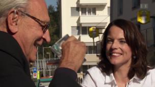 Video «Neue Heimat Lindenstrasse» abspielen
