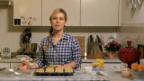 Video «Backtipp: Spritzsack selber basteln» abspielen