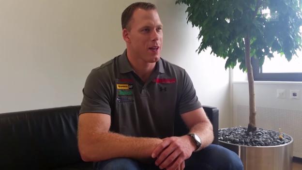 Video «Schwingen: Sempach beantwortet User-Fragen» abspielen