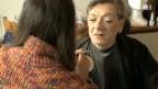 Video «Polo Hofer und die Frauen» abspielen