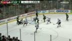 Video «Eishockey: Keine WM für Nino Niederreiter» abspielen