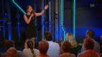 Video «Melanie Baumann – Mein Ex, der Dani.» abspielen