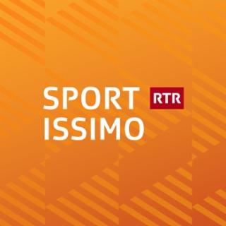 Sportissimo