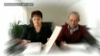 Video «Banken wollen keine Transparenz» abspielen