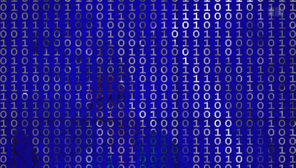 «Big Data» - eine Revolution, die unser Leben verändern wird