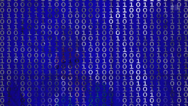 Video ««Big Data» - eine Revolution, die unser Leben verändern wird» abspielen