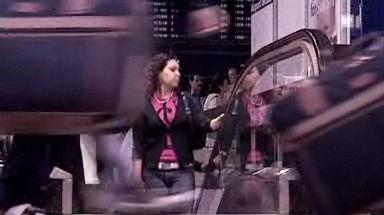Video «Frauen und Männer erkranken unterschiedlich auf Reisen» abspielen