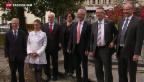 Video «Staatsratswahlen in Freiburg» abspielen