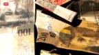 Video «Mehr fürs Geld trotz Hochpreis-Insel» abspielen