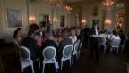 Video «Gault Millau Koch des Jahres» abspielen