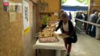 Video «BDP feiert Jubiläum» abspielen