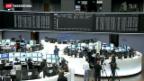Video «Finanztransaktions-Steuer» abspielen