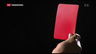 Video «Bilanz Wettbewerbskommission» abspielen