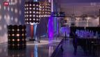Video «Design-Lampen aus Kaffeekapseln» abspielen