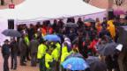 Video «Handwerker-Aufstand in Vaduz» abspielen