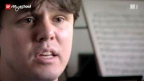 Video «Traffic – Verhalten im Verkehr (12/12)» abspielen