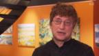Video «Abacus-Chef: Der Mann, der 69 Gemeinden verklagte» abspielen