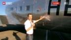 Video «Die Beiträge der Themenwoche (19. - 23.07.2010)» abspielen