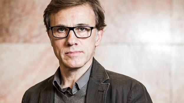 Christoph Waltz: «Ich bin kein Opernregisseur»