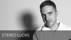 Video «Stereo Luchs: Wieso bist du Musiker geworden?» abspielen