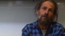 Video «Hanfkonsum – ein religiöses Sakrament?» abspielen