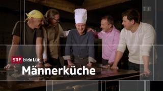 Video «Michael Meier» abspielen