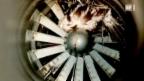 Video «Neues Vogelwarnsystem für Piloten» abspielen