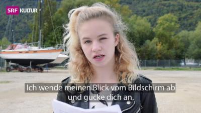 Rencontre Internet Zurich, Single Frau sucht Mann Wald