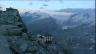 Video «48 Stunden Matterhorn» abspielen
