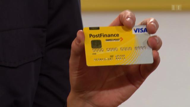 Geld Kreditkarten Unverschämte Wechselkurse Im Ausland