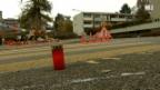 Video «Zebrastreifen: Warum so viele Unfälle?» abspielen