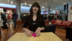 Video «Seraphine Schütz» abspielen