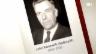 Video ««ECO kompakt»: John K. Galbraith» abspielen