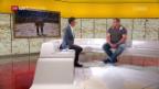 Video «Stucki im «sportpanorama» über seine Konkurrenten» abspielen