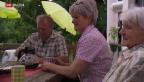 Video «Baby-Boomer wollen in die WG» abspielen