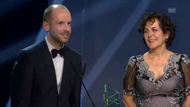 schweizer filmpreis best of live stream der schweizer filmpreis kultur srf. Black Bedroom Furniture Sets. Home Design Ideas