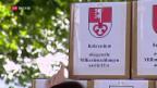 Video «FOKUS: Schweiz soll Osteuropa auch in Zukunft Geld zahlen» abspielen