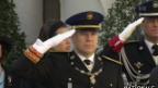 Video «Albert Grimaldi: Der Fürst von Monaco wird 60» abspielen