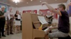 Video «Chor Portrait» abspielen
