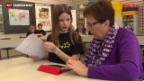Video «Freiwilligen-Arbeit verändert sich» abspielen