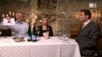 Video «Synthetischer Wein» abspielen