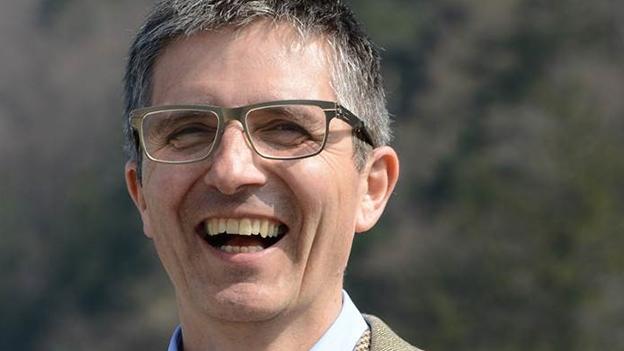 Tom Leibundgut: Mini Idee für Chur (4.5.2016)