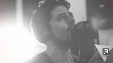 Video «Tobias Carshey: SRF 3 Best Talent im Oktober 2017» abspielen
