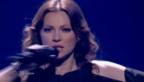 Video «Kroatien: Nina Badric» abspielen