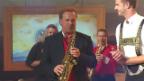 Video «Innerschwiizer Ländler Stärnstund: VIVA Volksmusik» abspielen