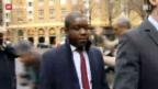 Video «7 Jahre Gefängnis für Kweku Adoboli» abspielen