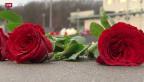 Video «FOKUS: Die Last der Schuld» abspielen