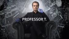 Link öffnet eine Lightbox. Video Professor T. vom 20.02.2018 abspielen