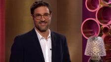 Video ««G&G» mit Sexsymbol und Figaro-Novizen» abspielen